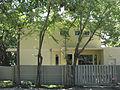 Hyndman Residence from E.jpg