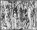 Hypnerotomachia Poliphili pag014.jpg