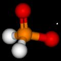 Hypophosphite ion-3D-balls.png