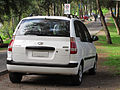 Hyundai Matrix GL 1.5 CRDi 2007 (15149887520).jpg