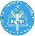 I.e.p-escudo.jpg