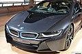 IAA 2013 BMW i8 (9833813663).jpg