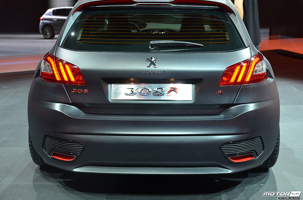Fileiaa 2013 Peugeot 308 R Concept 9834804633g Wikimedia Commons