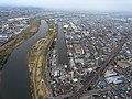 IBA-Toda-Soutei-2021.jpg