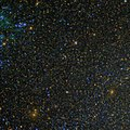 IC1613 - SDSS DR14.jpg