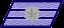 IDF-Enlisted-IAF-4.png