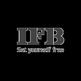 IFB Home Appliances