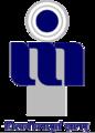 IIIT Gwalior Simply modern logo.png