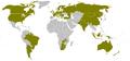 IKF members (2012).PNG