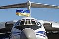 IL 76MD 6 (5969442685).jpg