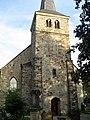 IMG 2943-Stiepeler-Dorfkirche-06.JPG