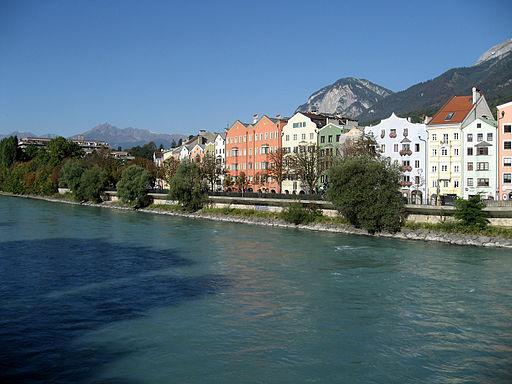 IMG 9045-Innsbruck