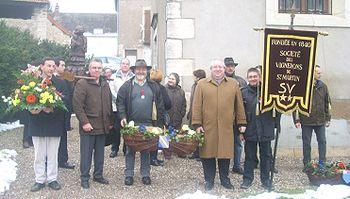 IMG Société des vignerons de Saint-Martin-sous-Montaigu.JPG