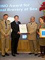 IMO Bravery Award 2014 (15817981571).jpg