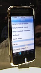 iPhone_at_Macworld_(angled_view).jpg