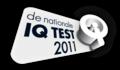 IQtest2011.png