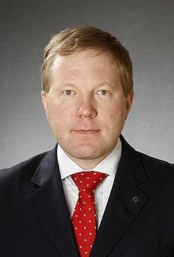 IRL Marko Mihkelson.jpg