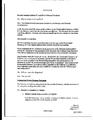 ISN 535 CSRT 2004 transcript Pg 2.png