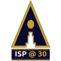ISP.png
