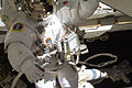 ISS-32 American EVA a5 Aki Hoshide.jpg