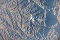ISS048-E-43323 - View of Peru.jpg