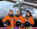 ISS Expedition 2 crew.jpeg