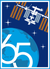 ISS Expedition 65 Patch.png