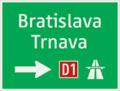IS 17a - Smerová tabuľa (s diaľnicou).png