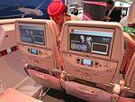 ITB2016 Emirates (12)Travelarz.jpg
