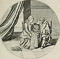 Iacobi Catzii Silenus Alcibiades, sive Proteus- (1618) (14726626786).jpg