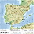 Iberian peninsula gmt de.jpg