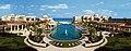 Iberostar Grand Hotel Paraiso.jpg