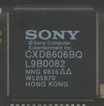 Ic-photo-SONY-CXD8606BQ-(Playstation I).png