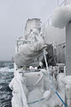 Ice on the HMNZS WELLINGTON - Flickr - NZ Defence Force.jpg