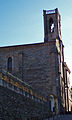 Iglesia San Francisco, Betanzos.jpg