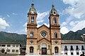 Iglesia Sesquile - panoramio.jpg