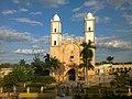 Iglesia de Peto.jpg