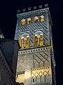 Iglesia de San Gil-Zaragoza - CS 28122009 191003 50892.jpg