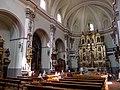Iglesia de San Gil 18042014 112854 01159.jpg