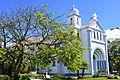 Iglesia de San Pablo de Heredia.JPG