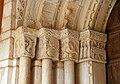 Iglesia de San Quirico 001 Castrillo de Villavega.JPG