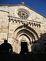 Iglesia de Santiago 2 (A Coruña).jpg