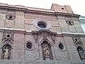 Iglesia del Buen Suceso 01.jpg