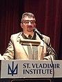 Igor Hałagida.jpg