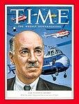 Igor Sikorsky-TIME-1953.jpg