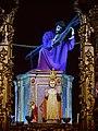 Igreia dos Carmelitas (17046974437).jpg