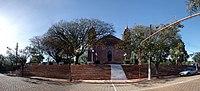 Igreja St Cruz -Timburi 190610 REFON 13 PANO.jpg