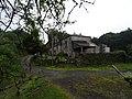 Igrexa San Xillao de Irixoa, Muras 03.jpg