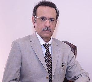 Ikram Ullah Khan.jpg