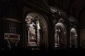 Il Duomo di Pescia.jpg